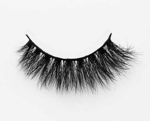 wholesale mink eyelash DJ80
