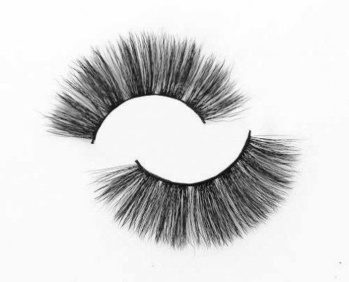 wholesale faux mink lashes G02