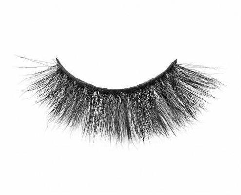 Wholesale faux mink lashes G01