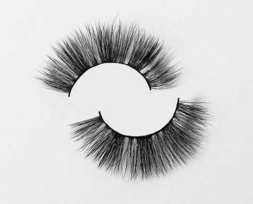 wholesale faux mink lashes G09
