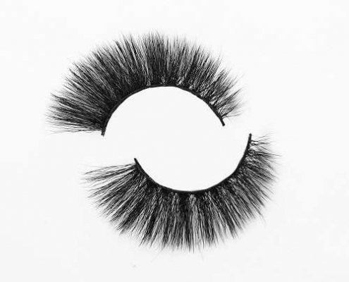 wholesale faux mink lashes G10