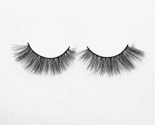 wholesale faux mink lashes G11