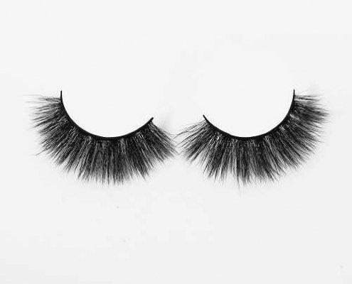 wholesale faux mink lashes G13