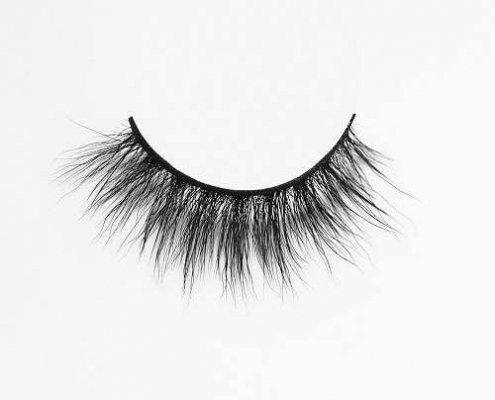 wholesale faux mink lashes G14