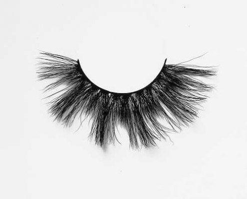 wholesale faux mink lashes G15