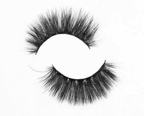 wholesale faux mink lashes G03