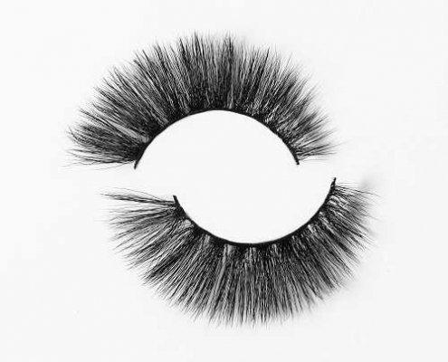 wholesale faux mink lashes G04