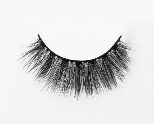 wholesale faux mink lashes G06