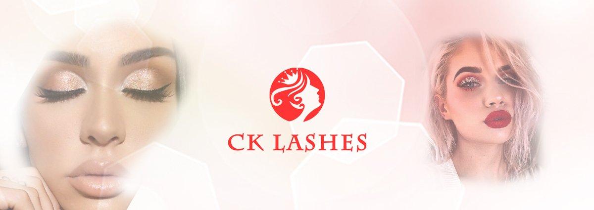 CK Lashes