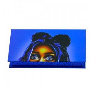 wholesale mink lashes packagings