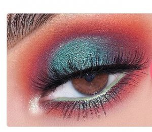 mink eyelashes suppliers
