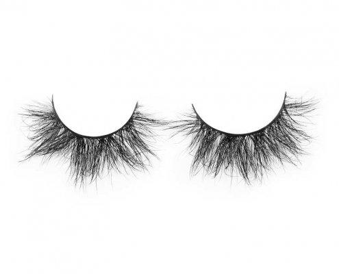 PD 60 eyelashes wholesale