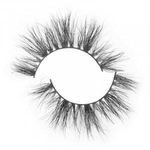PD28 MINK eyelashes wholesale