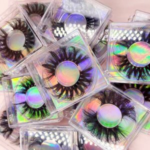 lashes supplliers