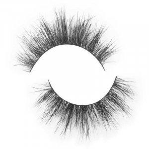 mink eyelashes wholesale