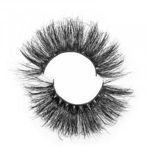 PD326 Long wholesalse mink lashes