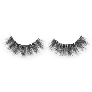 SAT 38 Mink Eyelashes Wholesalers