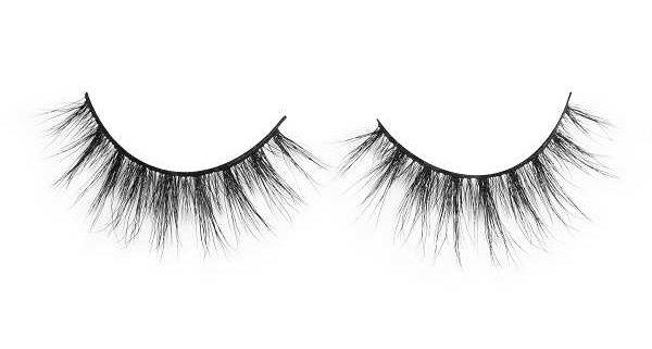 Wholesale-Faux-mink-lashes-F001