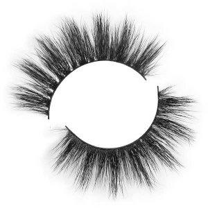 Wholesale faux lashes F007