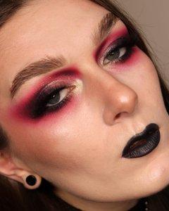 mink eyelashes wholesale from Sisley Lashes